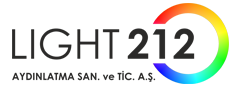 LIGHT 212 AYDINLATMA SAN. TİC. A.Ş.
